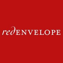 Red Envelope Winner