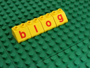 My 900th Blog Post-What's Next