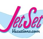 JetSetVacationsLogo