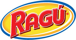 Ragu-Mom's the Word on Dinner Winner