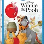 Winnie the Pooh BD art sm