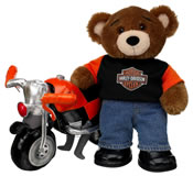 Holiday Guide 2011-Last Minute Gift Ideas-Build-a-Bear