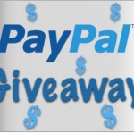 paypal200