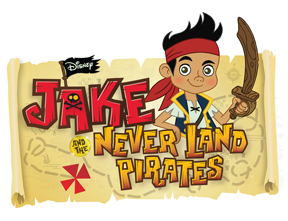 Playhouse-Disney-sails-with-Jake-and-the-Never-Land-Pirates