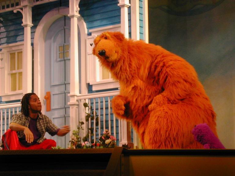 Kids Movies Coming To Streaming Hulu Nertflix