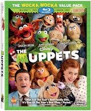 Muppets Wocka Wocka sm[6]