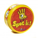 SpotIt_Packaging_LowRes