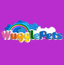 WugglePets_Logo_Purple-2