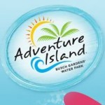 adventure-island-tampa_image