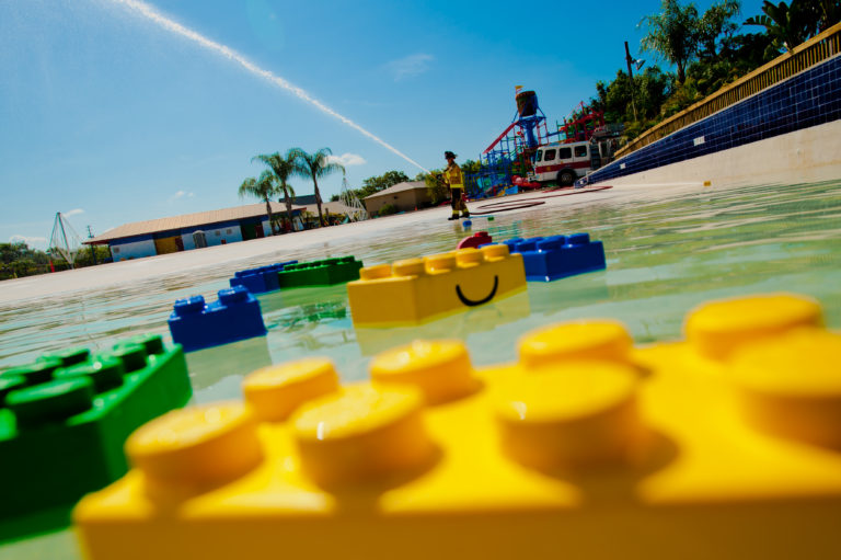 Legoland florida water park opens today the mom maven - Does fire department fill swimming pools ...