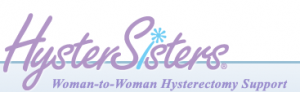 Hysterectomy Support Discussions, Before Hysterectomy, After Hysterectomy, Recovery - HysterSisters-114226