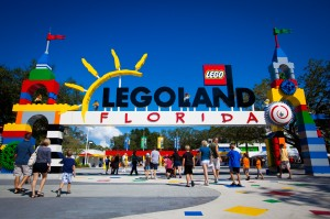 LEGOLAND Florida Offers Limited Time Florida Residents Discounts