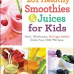 Smoothie-and-juices-for-kids-cover-225x300