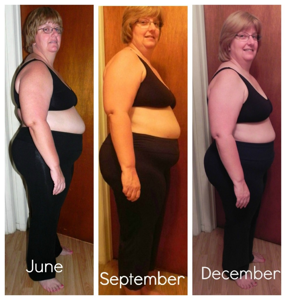 Cinchspiration 6 month update