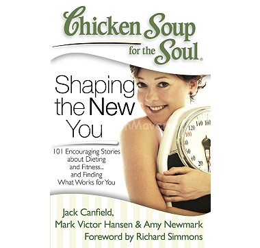 Chicken Soup New You