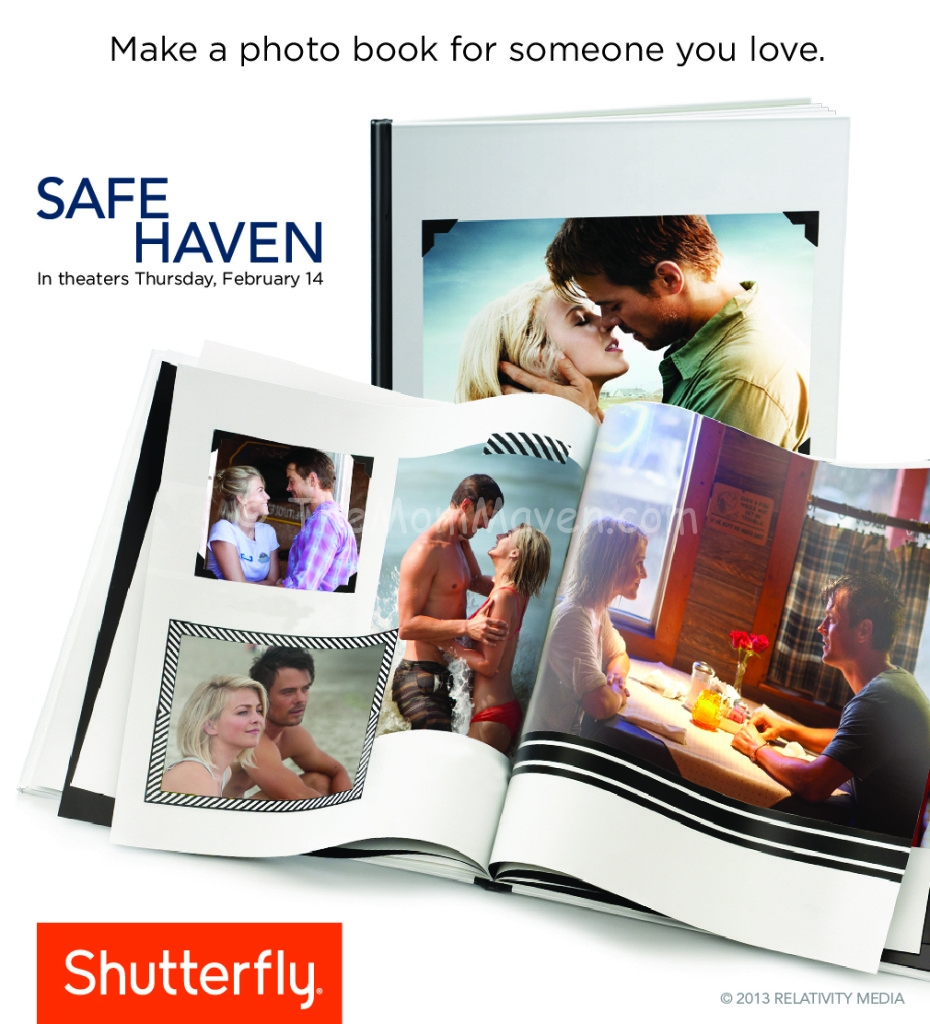 1080662_SafeHaven_FreePB_Print_1_24_2013_FINAL