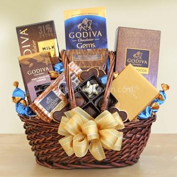 godiva-greats-gift-basket