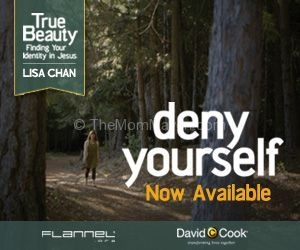 deny yourself