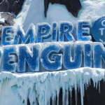 SeaWorld Orlando-Antarctica: Empire of the Penguin