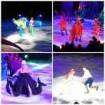 The Little Mermaid-Disney On Ice: Rockin' Ever After