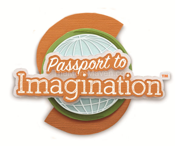 Michaels Passport to Imagination