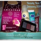 Beauty Box Five Review-TheMomMaven.com