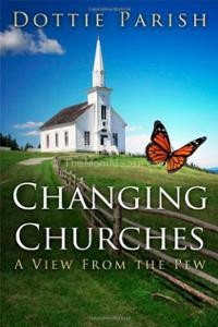 changing-churches-view-from-pew-dottie-parish-paperback-cover-art