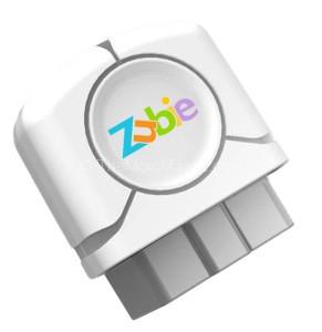 Zubie Key