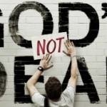 Gods not dead feature