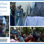Anna and Elsas Royal Welcome-Disney's Hollywood Studios-Frozen-TheMomMaven.com