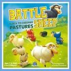 Battle Sheep-TheMomMaven.com