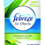 Febreze Air Effects-TheMomMaven.com