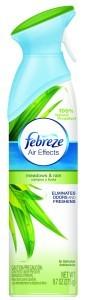 Febreze Air Effects-TheMomMaven.com