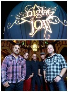 Night of Joy-TheMomMaven.com