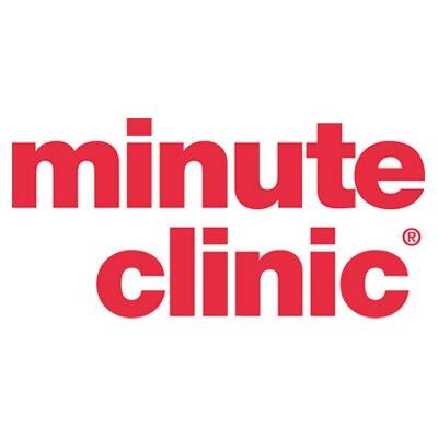 #gobackhealthy-minute clinic-TheMomMaven.com