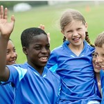 #gobackhealthy -sports physicals at Minute Clinic-TheMomMaven.com