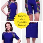 HydroChic Active wear giveaway-themommaven.com