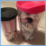 Tervis Disney Giveaway-TheMomMaven.com