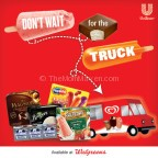Don't Wait for the Truck-Go for an #icecreamrun to Walgreens-TheMomMaven.com