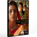 Veil of Tears DVD-TheMomMaven.com