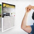 filtrete-TheMomMaven.com