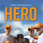 Hero DVD Review and Giveaway-TheMomMaven.com