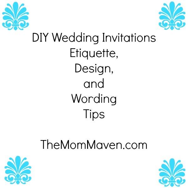 Wedding Invitation Wording Couple Hosting 34 Marvelous