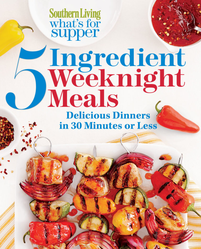 ingredient weeknight meals cookbook review and tostada recipe