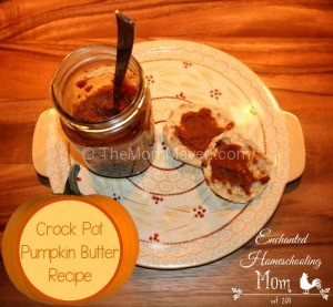 Crock-Pot-Pumpkin-Butter-Recipe