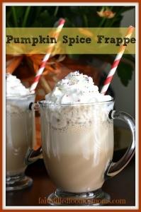 Pumpkin-Spice-Frappe_thumb1