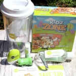 ZonePerfect Prize Pack-TheMomMaven.com