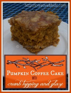 pumpkin-coffee-cake