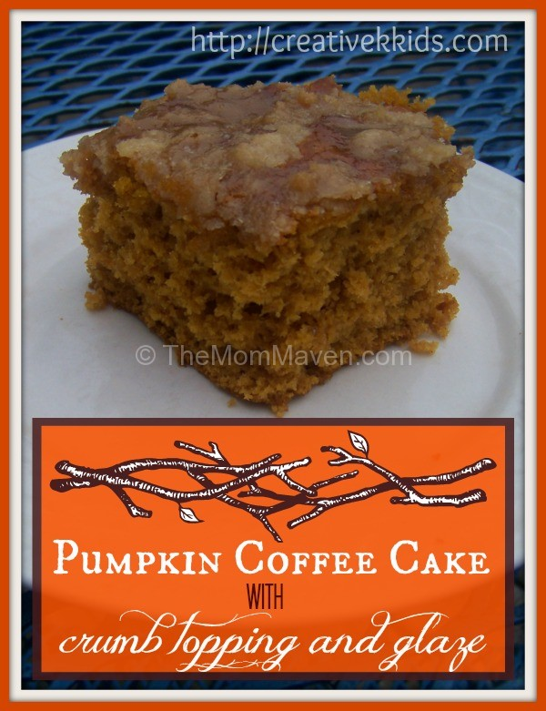 Best Coffee Cake Recipe Without Sour Cream