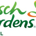 Busch Gardens 60th Anniversary Celebration